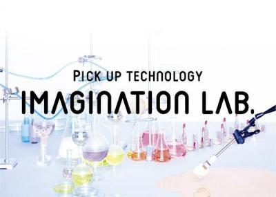 IMAGINATIONLAB